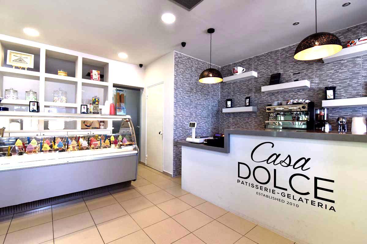 casa-dolce-mykonos-ice-creams (2)