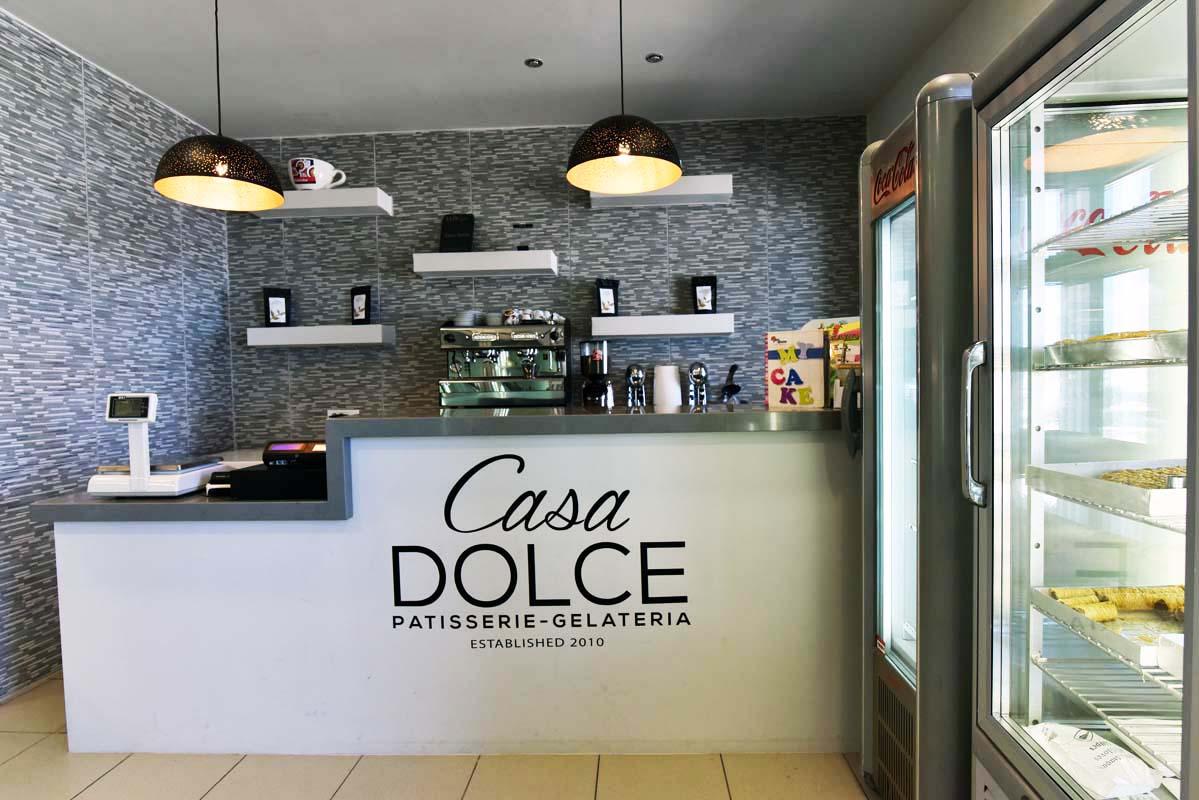 casa-dolce-mykonos-ice-creams (4)