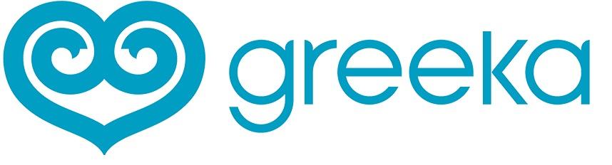 https://casadolce.gr/wp-content/uploads/2019/08/greeka-logo-blue-1.jpg