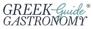 https://casadolce.gr/wp-content/uploads/2019/08/greekgastronomyguide-logo-460-300x95-2-300x95.png