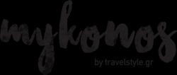 https://casadolce.gr/wp-content/uploads/2019/08/mykonos-logo.png